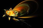 Mars Drifter Gnat 16.72