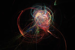 Asymmetric Shock Waves 16.46