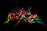 Quantum String Stack 16.38